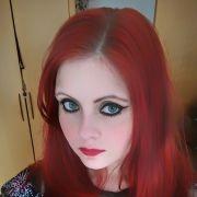 Vanessa_1508