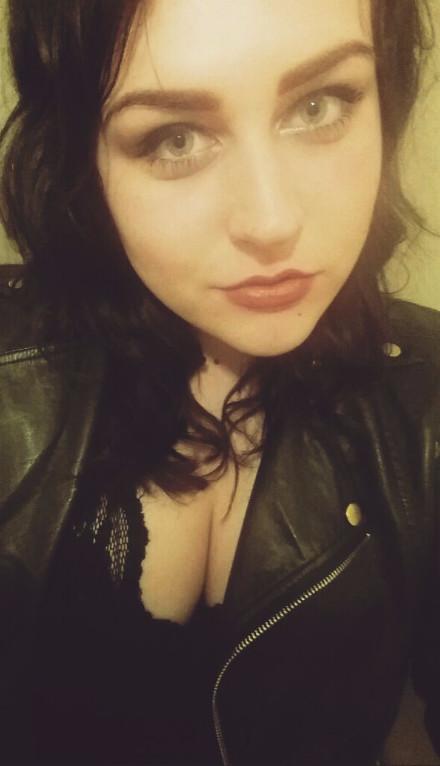 Holly_5304