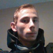 michael_7828