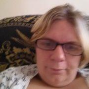 Karen_9744