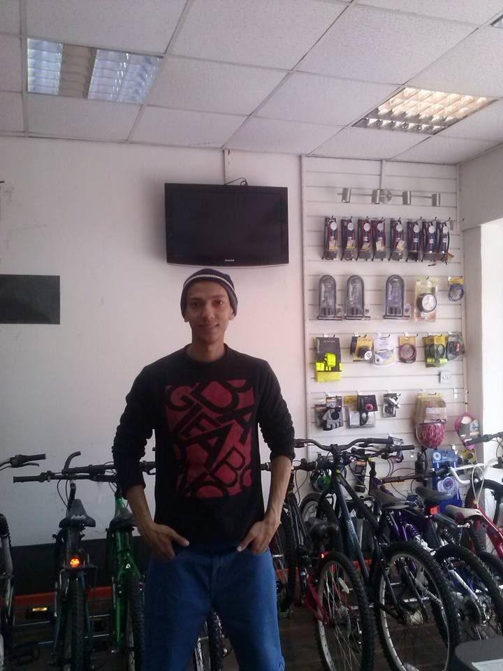 Syed_7945