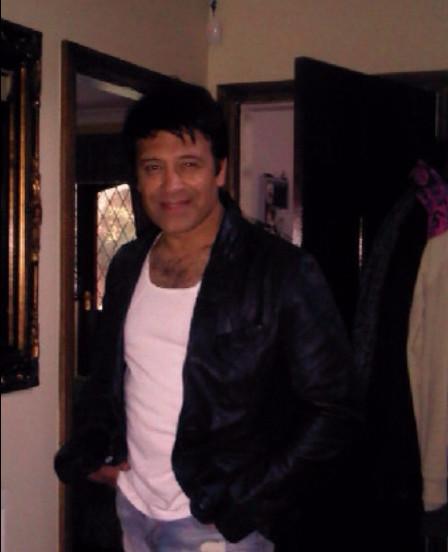 Manjit_7632