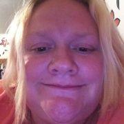 Sarah_9039