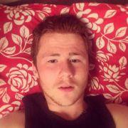 James_3622