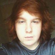 Tyler_0436