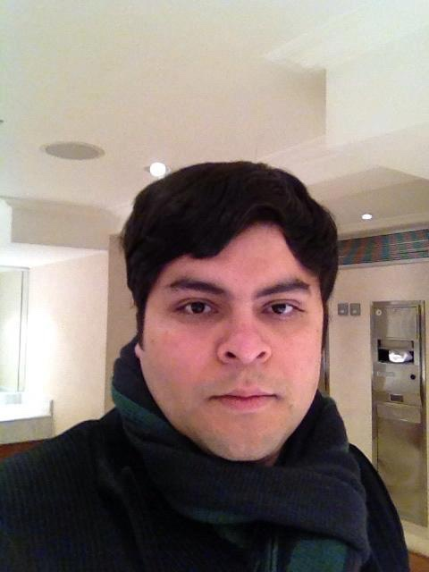Dinesh_4375