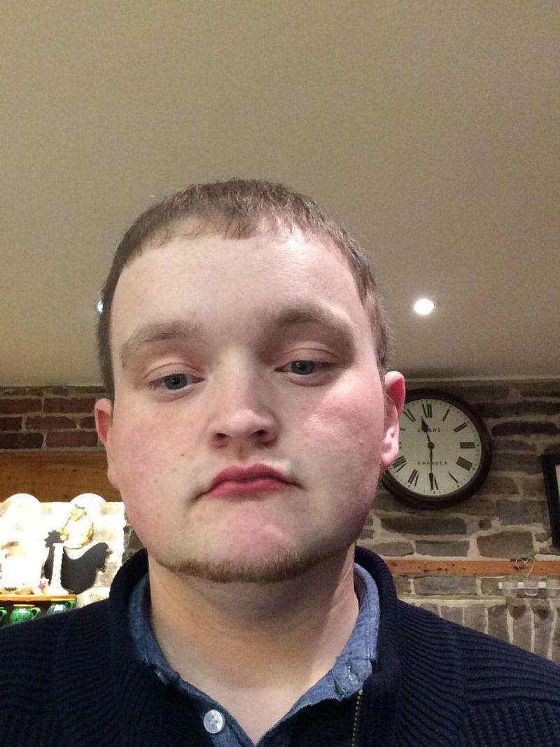 Owain_2794