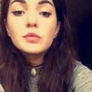 Hannah_1320