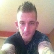 Ricky_2812