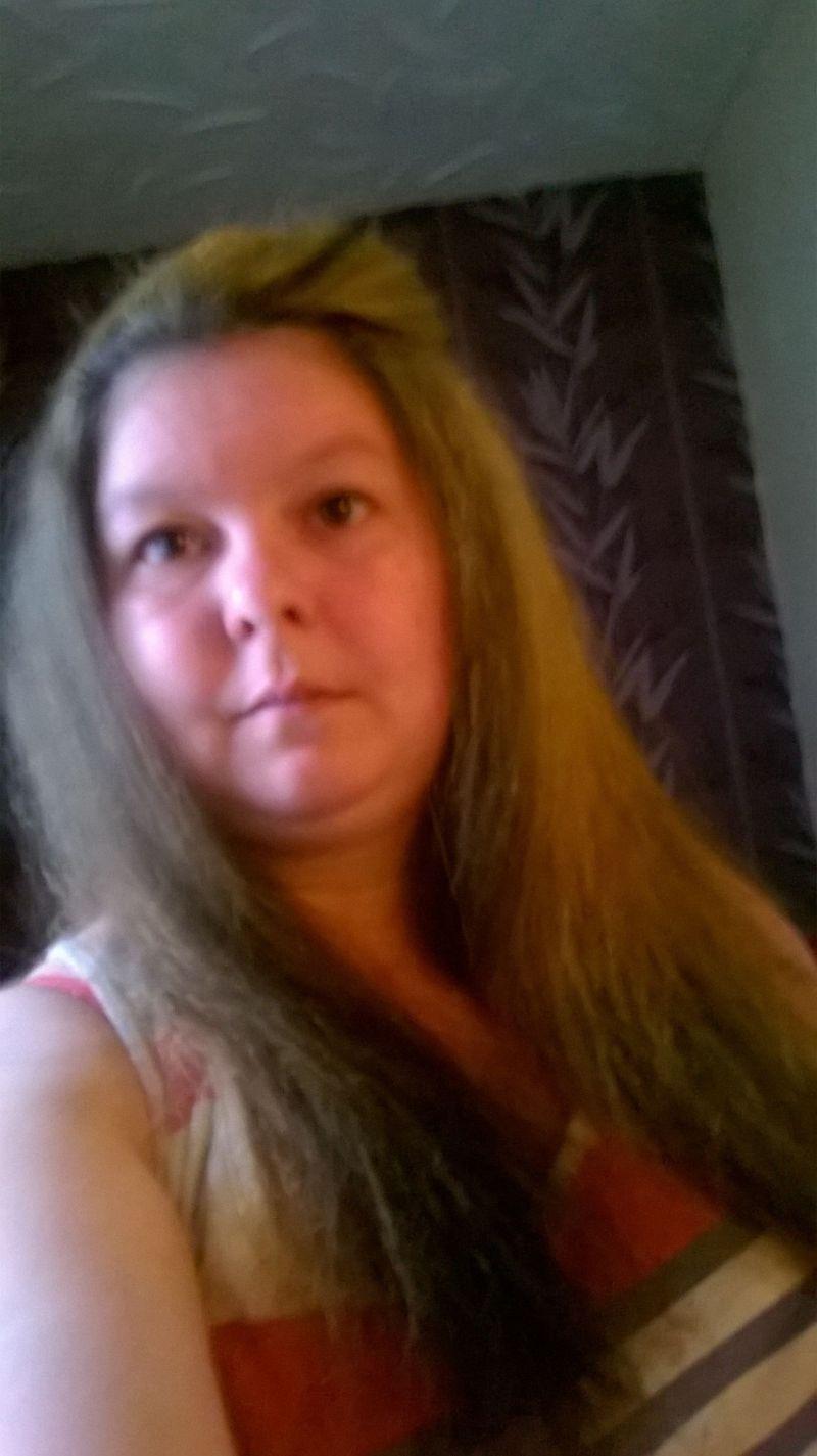Kristy_2456