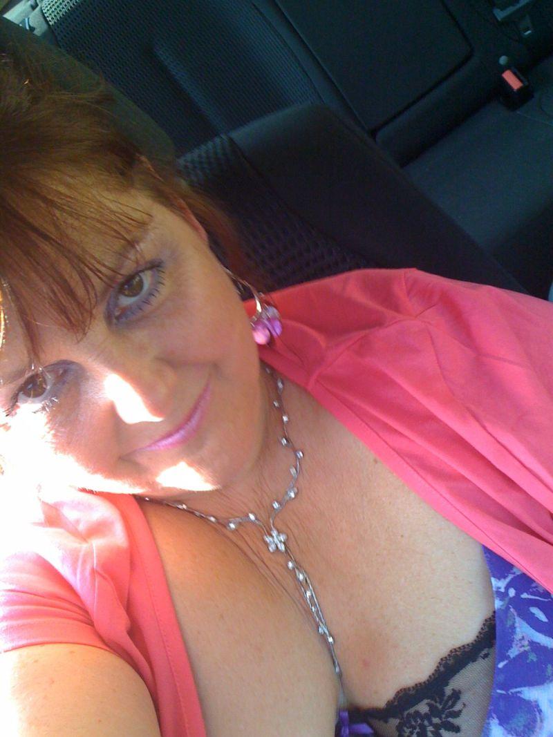 Jenny_4672