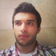 Amr_3806