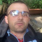 Franki_2052