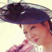 Jenny_8262