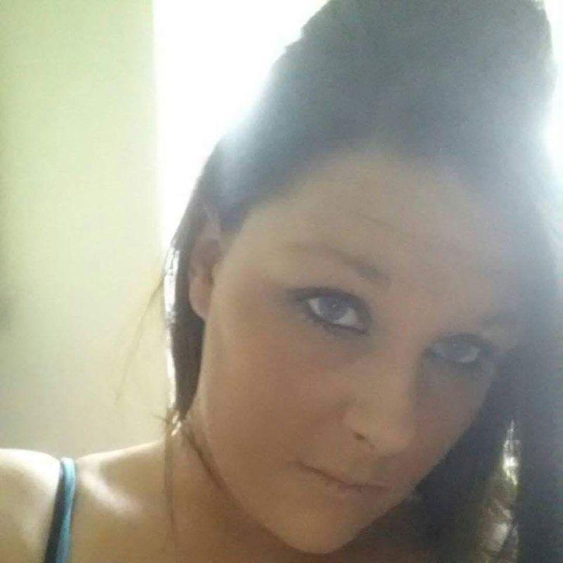 Jessica_1763