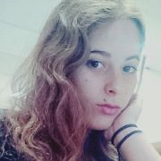 Amy_2327
