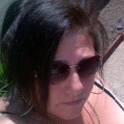 Michelle_9879