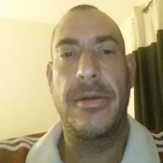 Dave_9509