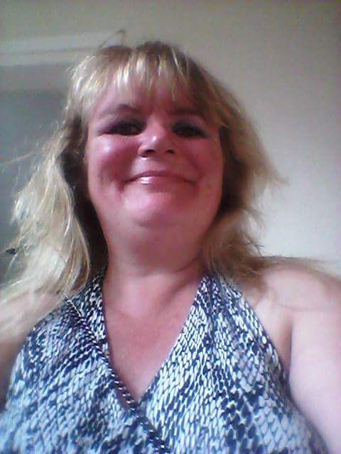 Leanne_2248