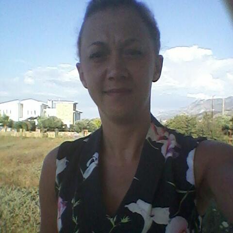 Tania_6914