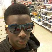 Abdoulah