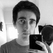 Gavin_6670