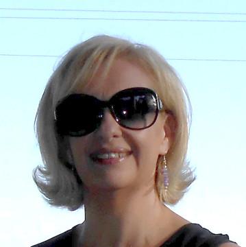 Sharon_9176