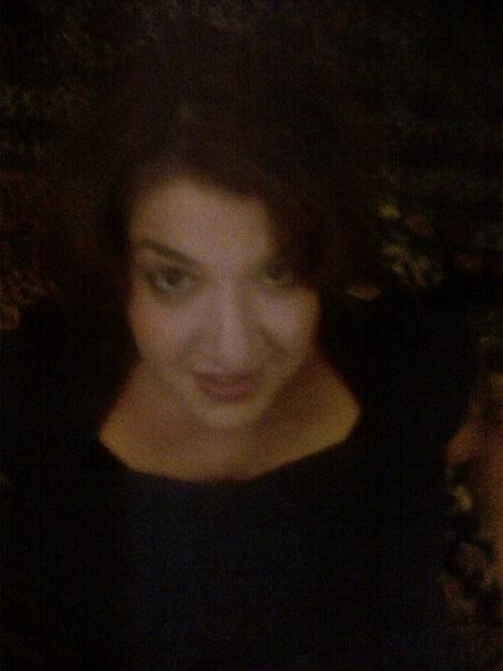 Julia_2488