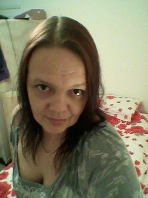 Riina_0565