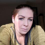 Michelle_2898