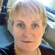 Julie_5850