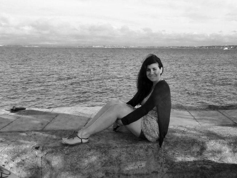 Joanna_9655