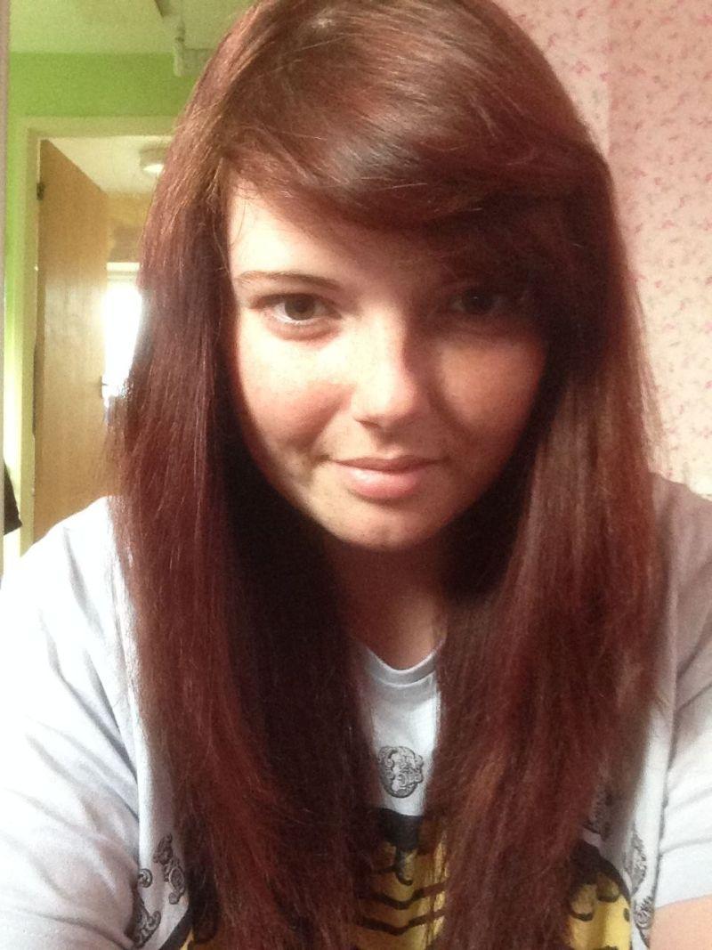 Hayley_9641