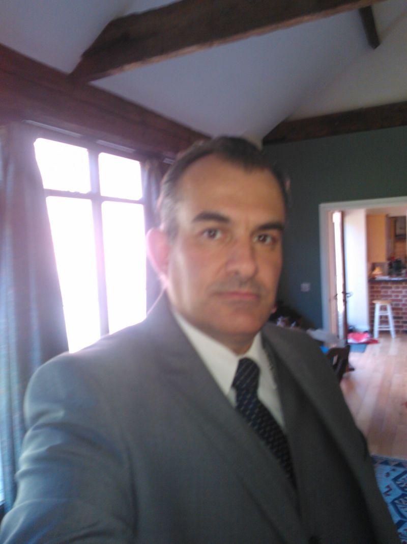 Hugh_0696