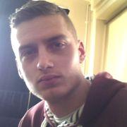 Jay_5935