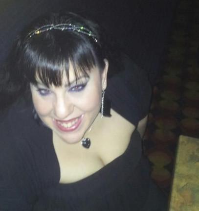 Heather_3158