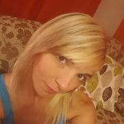 Amanda_3838