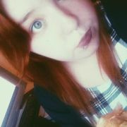 Jeanie_9664