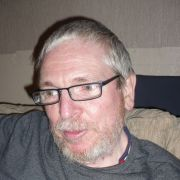 mike_0656
