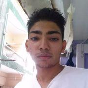 Hiren_0869