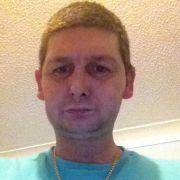 Gary_7522