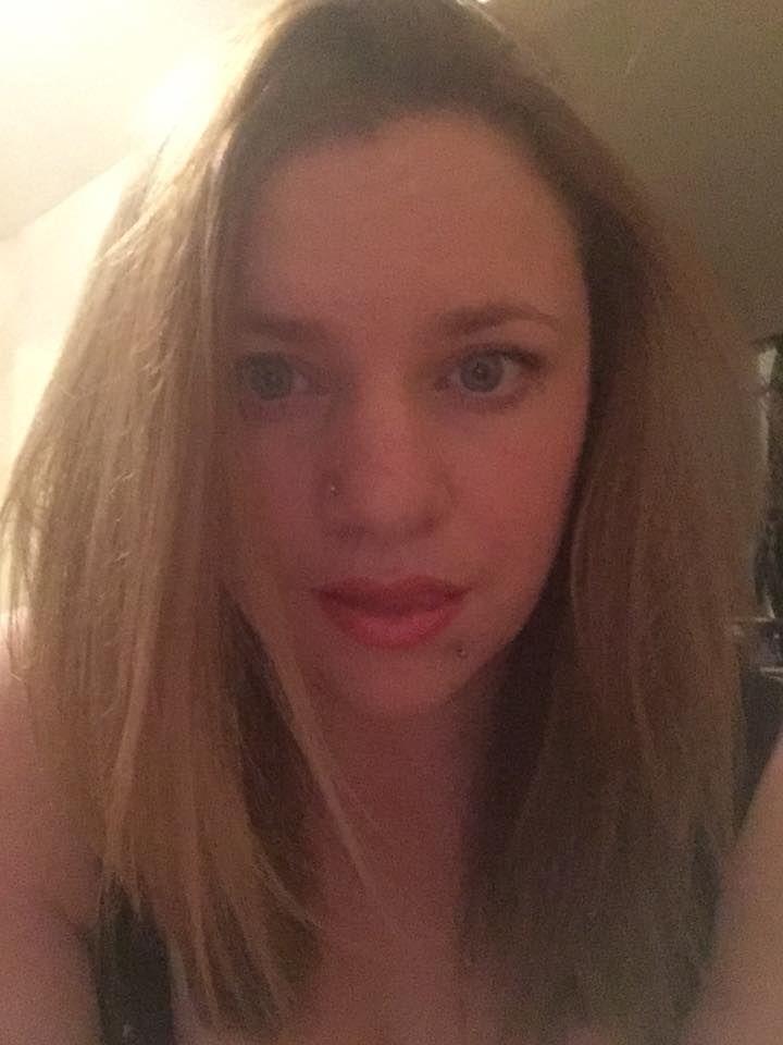 Lindsey_1254