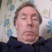 Neil_7729