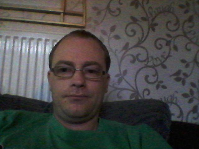 steven_4833