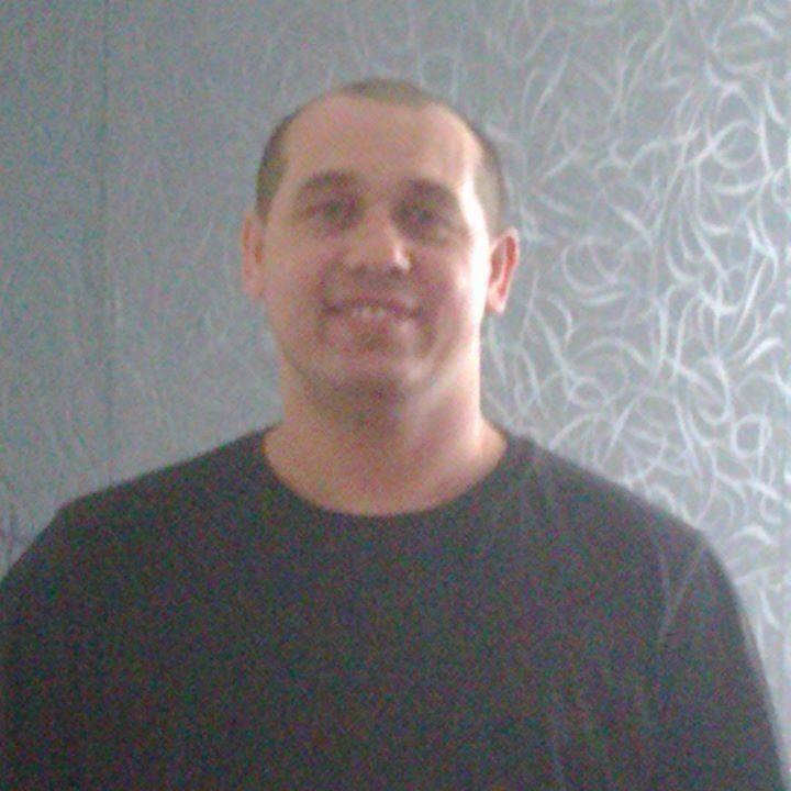 ladislav_2919