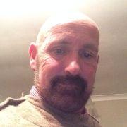Tony_2585
