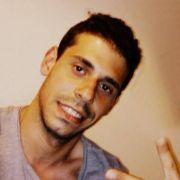 Renato_7955