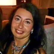 Cristina_3947