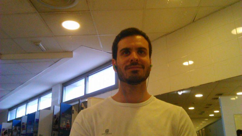 Ignacio_8149