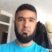 Mubashar_2401